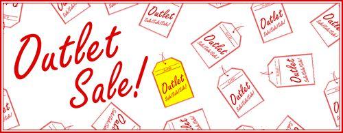 デスクチェアー SALE会場|Re:CENOインテリア -家具・雑貨の激安通販-