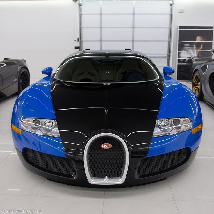 Bugatti in 2020 Super cars, Sports car, Bugatti
