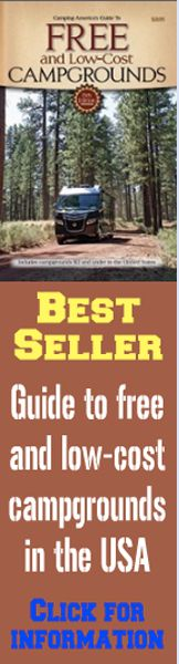 GREAT INFO N MUST READS GOR RVERS!!! All Recent Articles – Page 2 – RV Travel