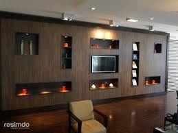 Wohnwand selber zusammenstellen  Best 25+ Wohnwand selber bauen ideas on Pinterest | Palettenwand ...