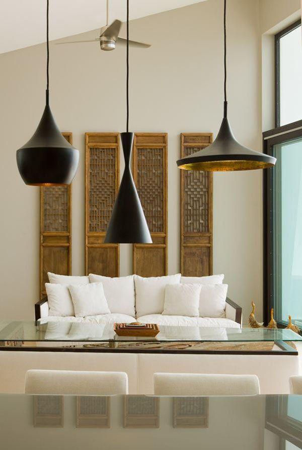 Balinese-influenced Villa Kishti in Anguilla-by Toronto architect Frank Alfred Hamilton