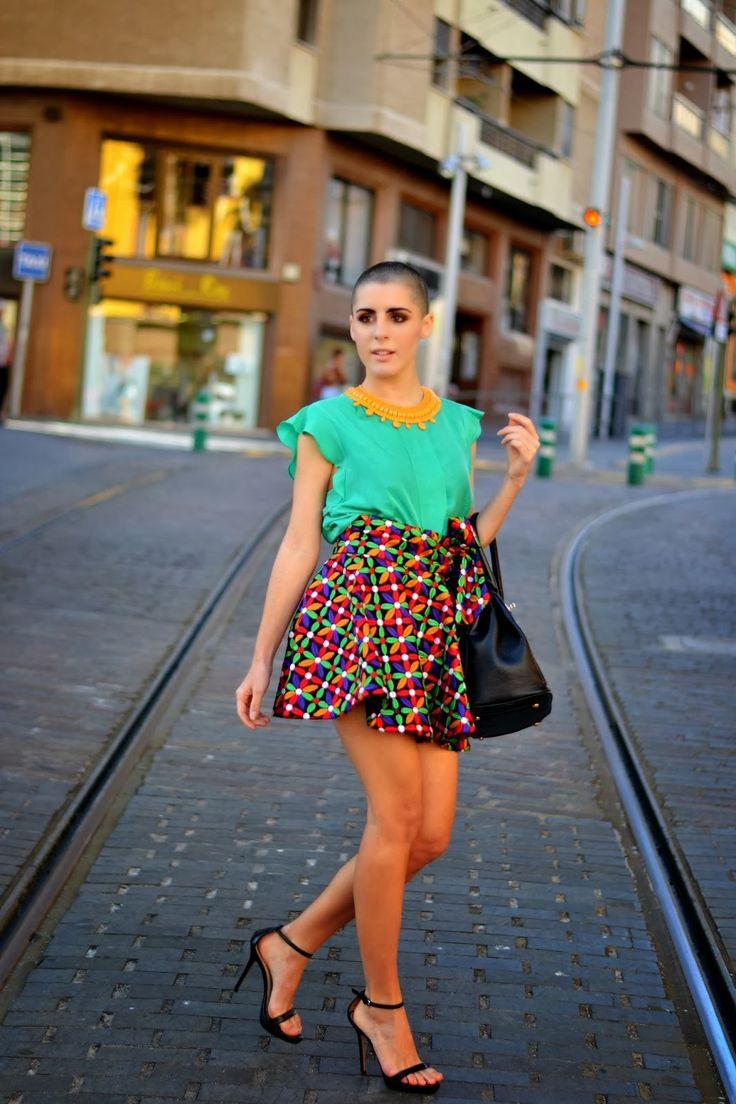 209 besten MaRTa : Addict be Iconic Bilder auf Pinterest | Kurze ...