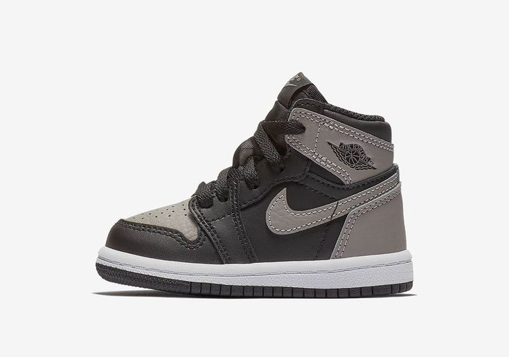 Two Classic Jordans Are Arriving Soon In Toddler Sizes - minilicious.com