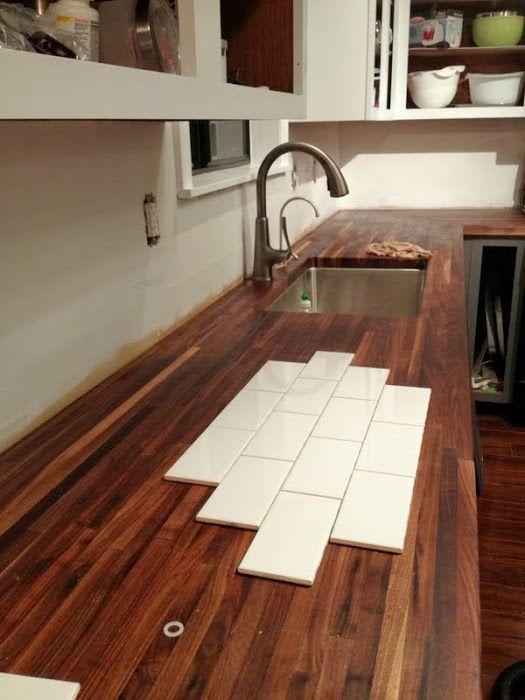 Backsplash For Kitchen Walls 75 best kitchen backsplashes images on pinterest | kitchen