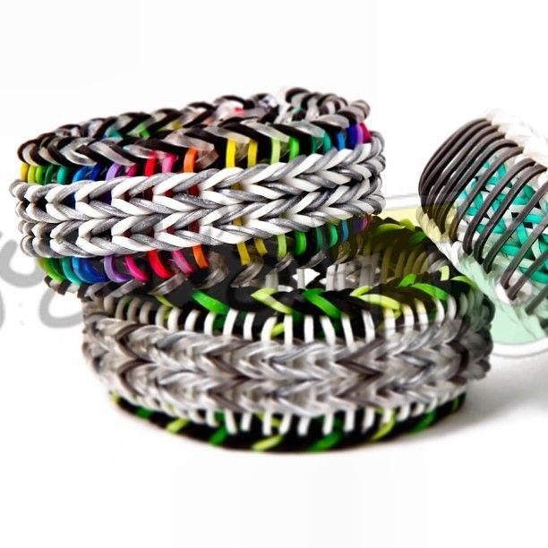 Valentine Bracelets Justin Toys : Best stuff to buy images on pinterest rubber bands