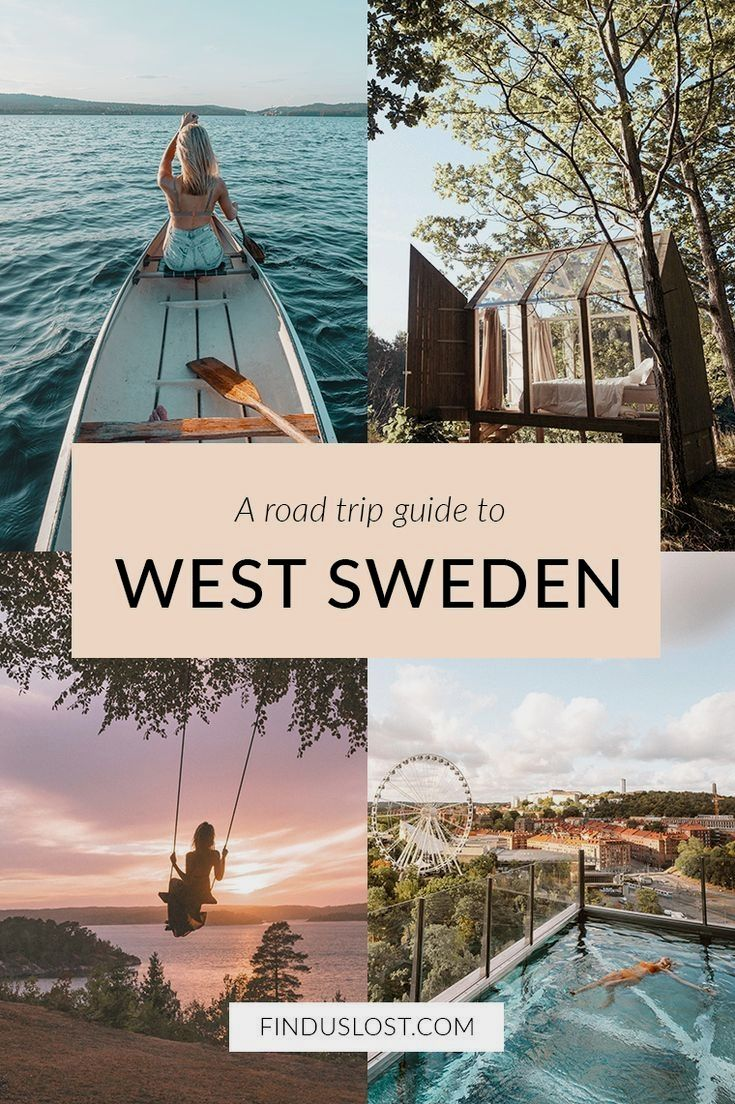 Travel Tips To European Countries France Sweden Travel Scandinavia Travel Stockholm Travel