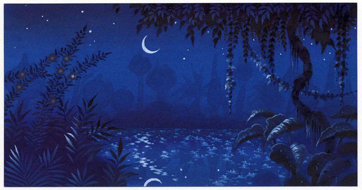 Aladdin-Concept-Art-Night