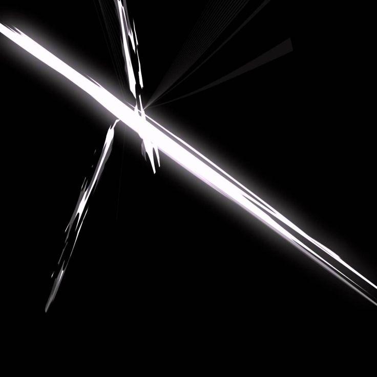 斬撃エフェクト - SwordSlash FX