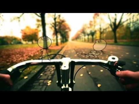 """Clip de la chanson """"Dimanche"""" de Volo, album : en attendant (2009) (+pla..."""
