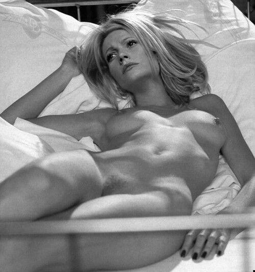 De Una Belleza Publica  Magic  Pinterest  Gwyneth -3289