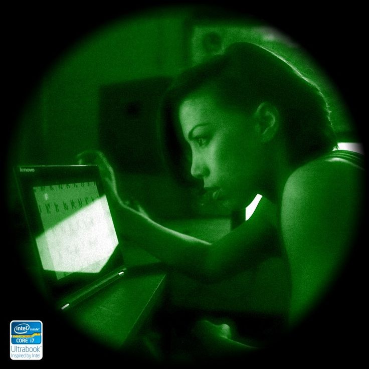 Persecución Lenovo, si querés ver el video ingresá acá: http://www.youtube.com/watch?v=6sh4GPxZZ0w=c4-overview-vl=PLCFB22DAD4BB14A9C