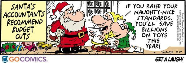 Image:ChristmasAccountants.gif