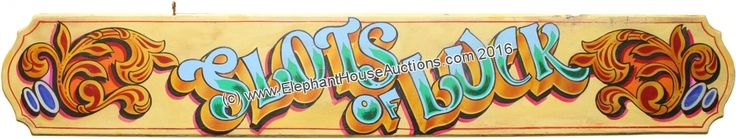 Elephant House Auctions : Lot Details