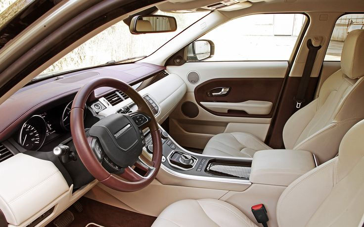 land rover evoque interior 2013 wheels for real pinterest beautiful cars and range rover. Black Bedroom Furniture Sets. Home Design Ideas