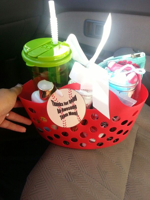 14 best Team gifts images on Pinterest | Team gifts, Baseball ...