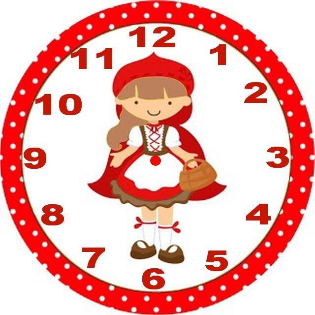 http://eljardindelossuenos.blogspot.com.es/