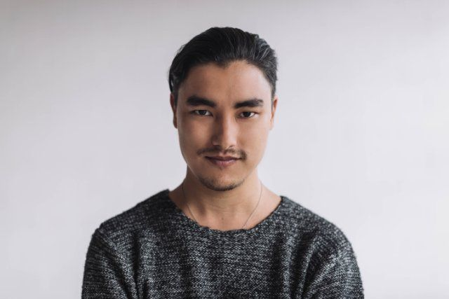 Remy Hii photos, including production stills, premiere photos and other event photos, publicity photos, behind-the-scenes, and more.