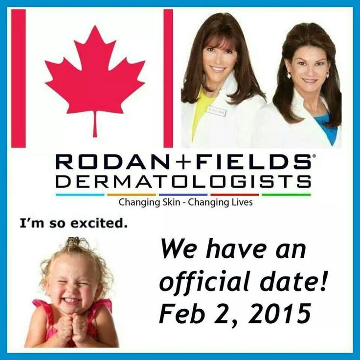 Know anyone in CANADA? I'm looking for people in Canada to sign on my team. Huge ground floor opportunity!  We officially launch February 2, 2015! MESSAGE ME!