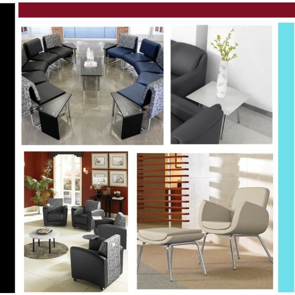 furniture configuration. \ Furniture Configuration