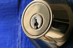 Best Door Locks: Will Yours Keep Burglars Out?