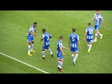 Colchester United vs Exeter City FC - http://www.footballreplay.net/football/2016/09/03/colchester-united-vs-exeter-city-fc/