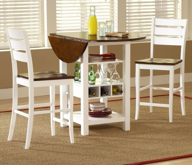 Pub Style Table Sets Part - 38: Best Lovely Pub Style Table And Chairs , Bernards Ridgewood 3 Piece Pub  Table Set ,