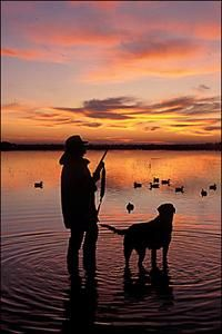 Arkansas One Tank Travels - Visit My Arkansas - Arkansas Blog=Duck hunting at Stuttgart and the World Championship Duck Calling Contest and Wings Over the Prairie Festival.  This yr. on Nov. 17-24.