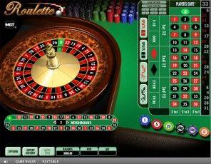 free casino style slot machines
