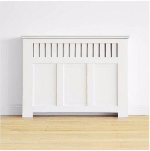 Die besten 25+ White radiator covers Ideen auf Pinterest - design heizkorper minimalistisch