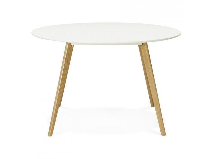 Stół Camden — Stoły Kokoon Design — sfmeble.pl