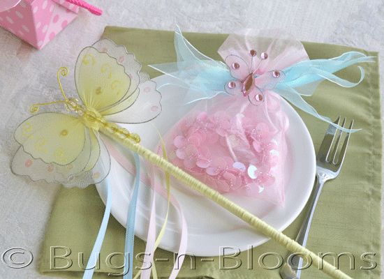 131 best Fairy Birthday Ideas images on Pinterest Birthday parties