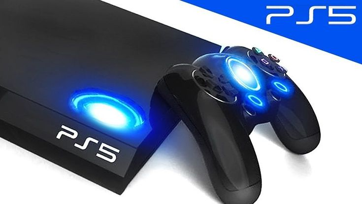 The PS5 rumour mill started spinning faster when Sony Interactive Entertainment America CEO Shawn Layden name-dropped the mythical machine in an interview over the Summer.  Suddenly this made the PlayStation 4 Pro a little less exciting.    Although