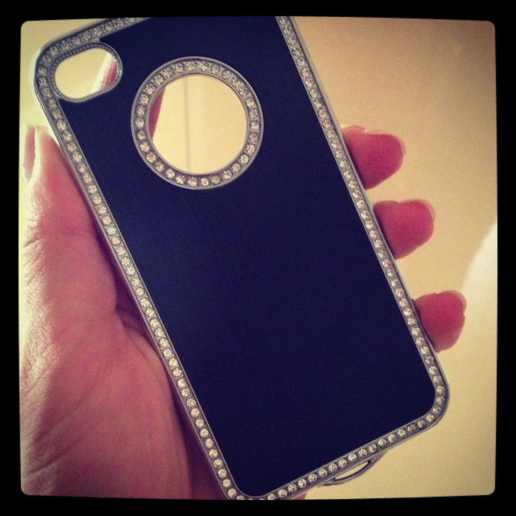 #iphone #fashion #cover