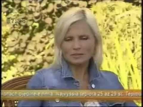 Chudnutie a Nadvaha - 5. časť - YouTube