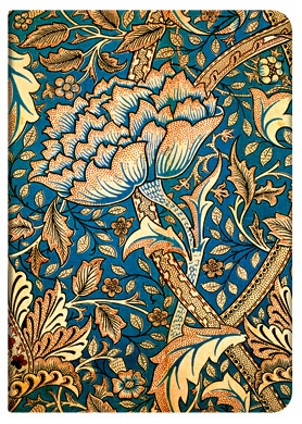 """william morris essay help """"peacock and vine: on william morris and mariano fortuny"""" opens in venice   dominique browning is the author of three memoirist essays,."""