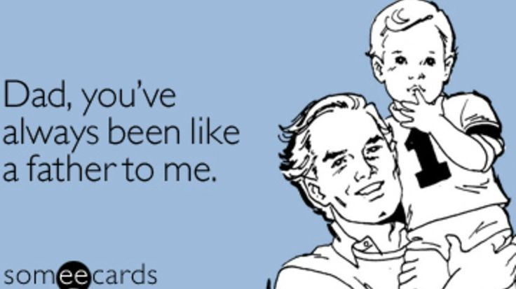 ecards | 10-excellent-free-ecards-for-father-s-day-61af19e7ed