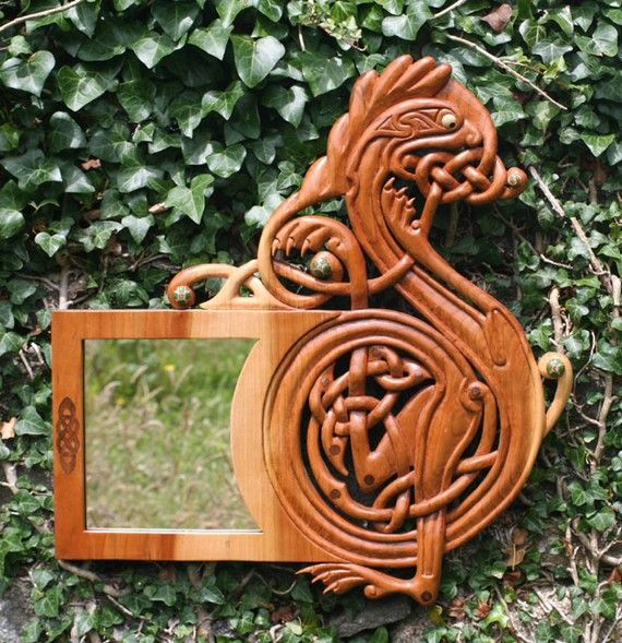 Best images about ★ celtic carvings on pinterest