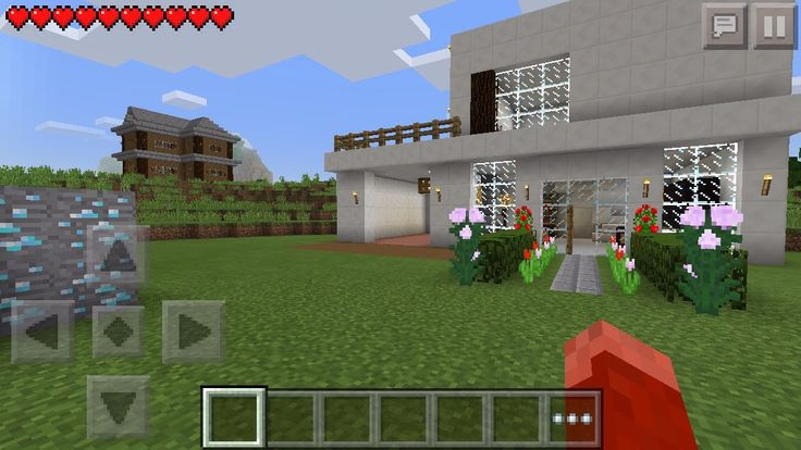 Minecraft Creative Tips Tricks: 171 Best Games And Tricks Images On Pinterest