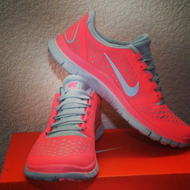 10 best cheap Nikes images on Pinterest Cheap nike, Nike free runs