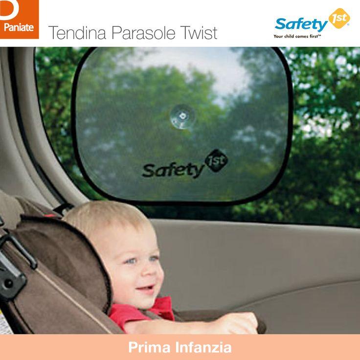 Per un viaggio con i bambini la preparazione è la parte più importante. Per arrivare vivi alla meta scegliete i giusti accessori da viaggio http://goo.gl/4a8iTh