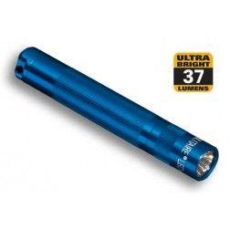 Maglite LED Solitaire 1*AAA Keychain Flashlight