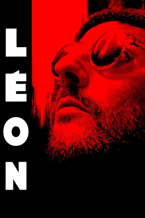Leon The Professional Stream