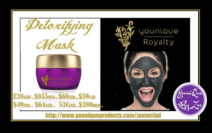 Rejuvenate and reveal the natural beauty of your skin! This bamboo charcoal mask absorbs toxins and impurities while reintroducing oxygen to your skin with a foaming, tingling sensation. The gentle exfoliating properties remove dead skin cells, and tree oils and vitamins help nourish and condition skin. #younique #australia #newzealand #france #germany #spain #uk #canada #usa #mexico #hongkong #beauty #skincare
