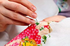 Вышивка. Схемы для вышивания бесплатно, идеи по вышивке, уроки вышивания лентами, крестиком, крестом для начинающих