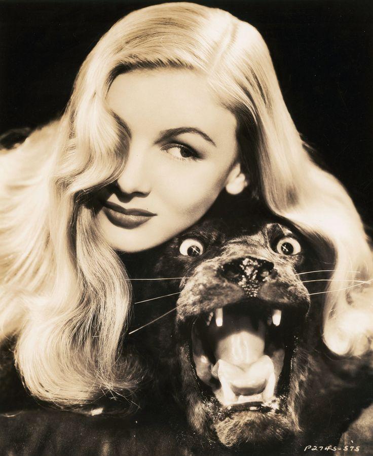 ...: Seals, Vintage, Veronica Lakes, Filmnoir, Classic Hollywood, Wavy Hairstyles, Film Noir, Actresses, Crazy Eyes