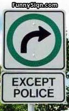Best Some Really SILLY SIGNS Images On Pinterest Funny - Car signs and names