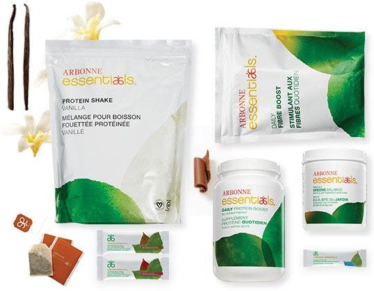 *** Let me show you how to save a minimum of 20% on your orders! Contact: kaitlynsarbonne@outlook.com shop: www.kaitlynsutherland.arbonne.com Facebook: www.facebook.com/KSAIC