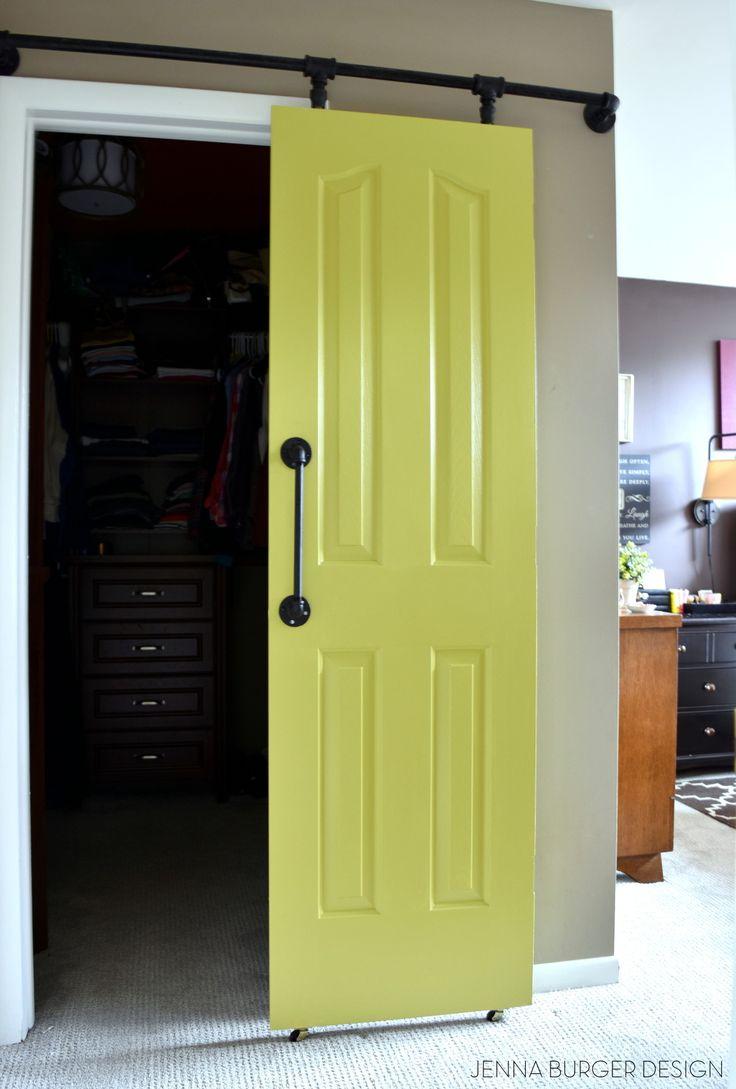 48 besten House things Bilder auf Pinterest | Schiebetüren, Haus und ...