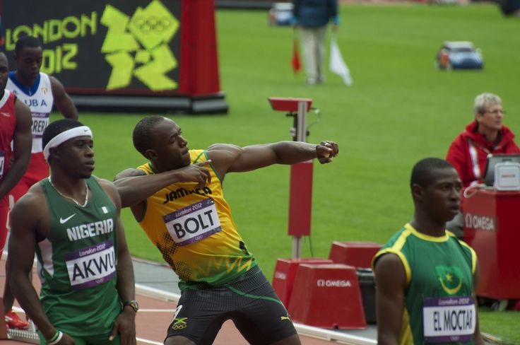 Usain Bolt Net Worth: Same League With LeBron James, Kobe Bryant And Michael Phelps - http://www.morningnewsusa.com/usain-bolt-net-worth-league-lebron-james-kobe-bryant-michael-phelps-2397216.html