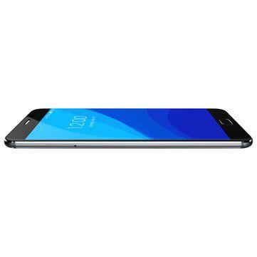 UMI Z 5.5 Inch Dual 3D Edge 4GB RAM 32GB ROM MediaTek Helio X27 Deca Core 2.6Ghz 4G Smartphone Sale - Banggood.com